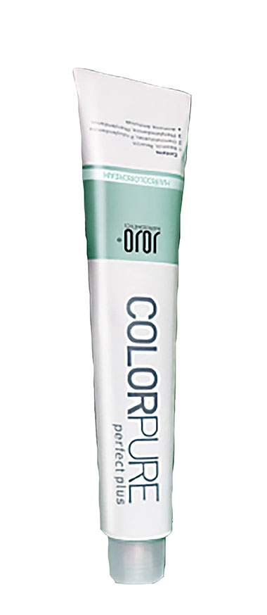 Colorpure 9.2 super bright blonde pearl